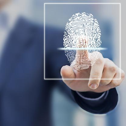 Gestión de fraude e identidad multi-factor con inteligencia artificial
