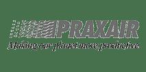 Tecnoimagenes - Experiencia - Praxair