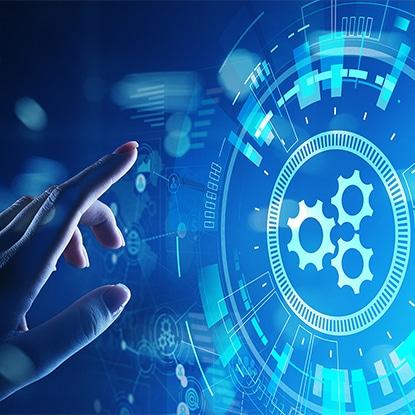 Tecnoimagenes - Soluciones Fico - Motor de decisiones