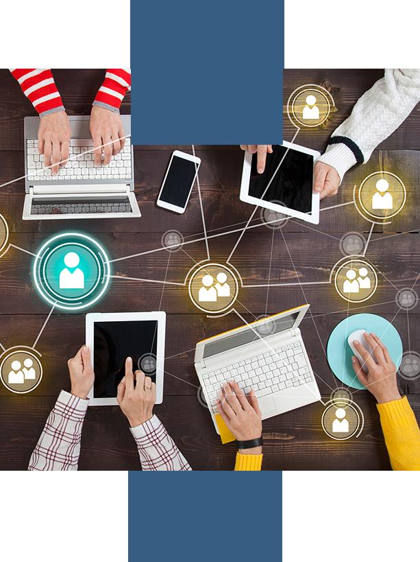 TI Negocios Inteligentes -  Servicios profesionalesy Consultoría